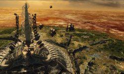 The Divergent Series: Allegiant widescreen for desktop