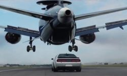The Fate of the Furious For mobile