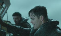 The Finest Hours widescreen for desktop