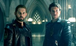 The Shannara Chronicles Widescreen for desktop