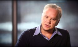 Tim Robbins Widescreen for desktop
