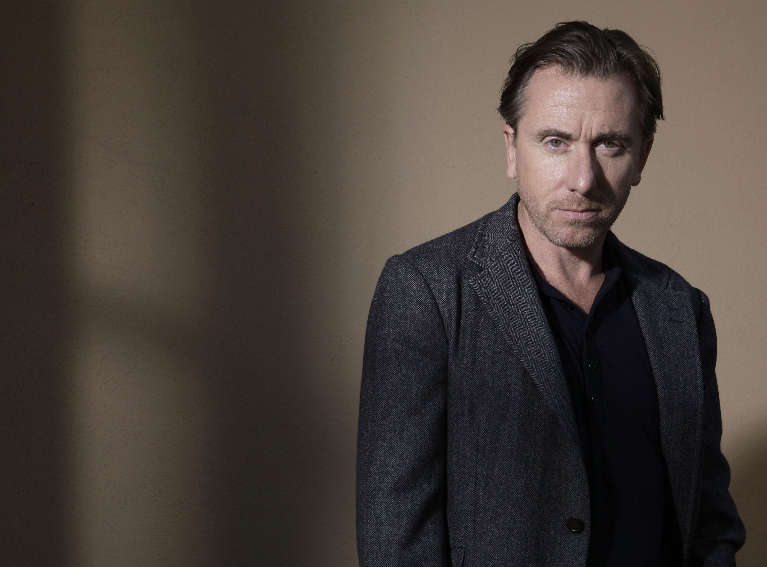 Tim Roth Widescreen for desktop