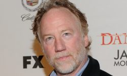 Timothy Busfield Widescreen for desktop