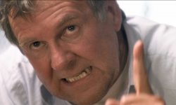Tom Wilkinson Widescreen for desktop
