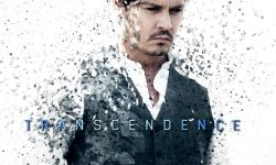 Transcendence widescreen for desktop