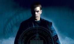 Untitled Jeremy Renner/Bourne Sequel widescreen for desktop