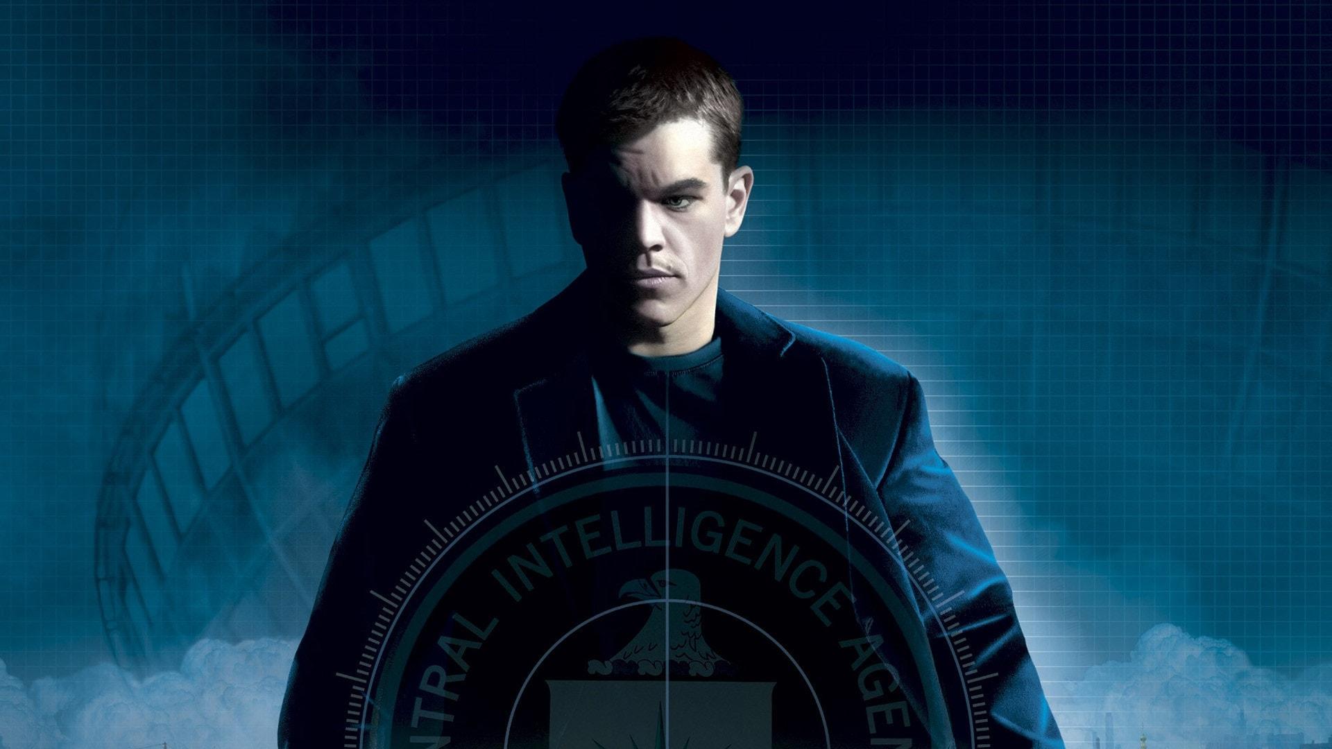 Untitled Jeremy Renner/Bourne Sequel widescreen for desktop
