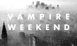 Vampire Weekend Widescreen for desktop
