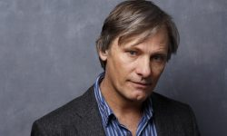 Viggo Mortensen Widescreen for desktop