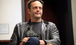 Vince Vaughn Widescreen for desktop