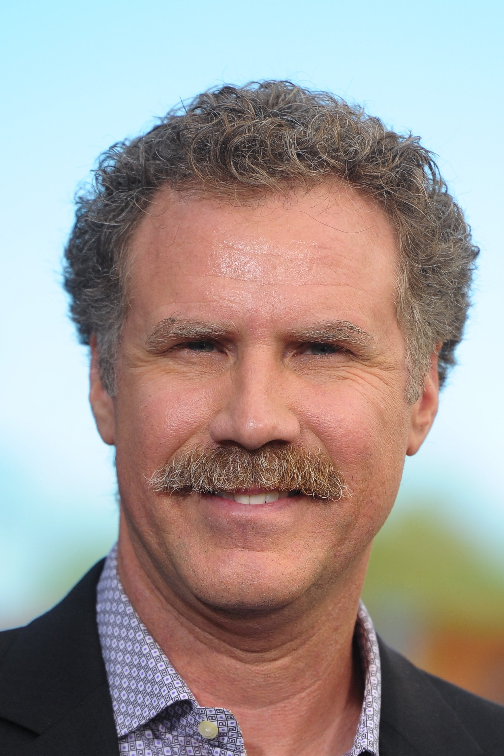 Will Ferrell For mobile