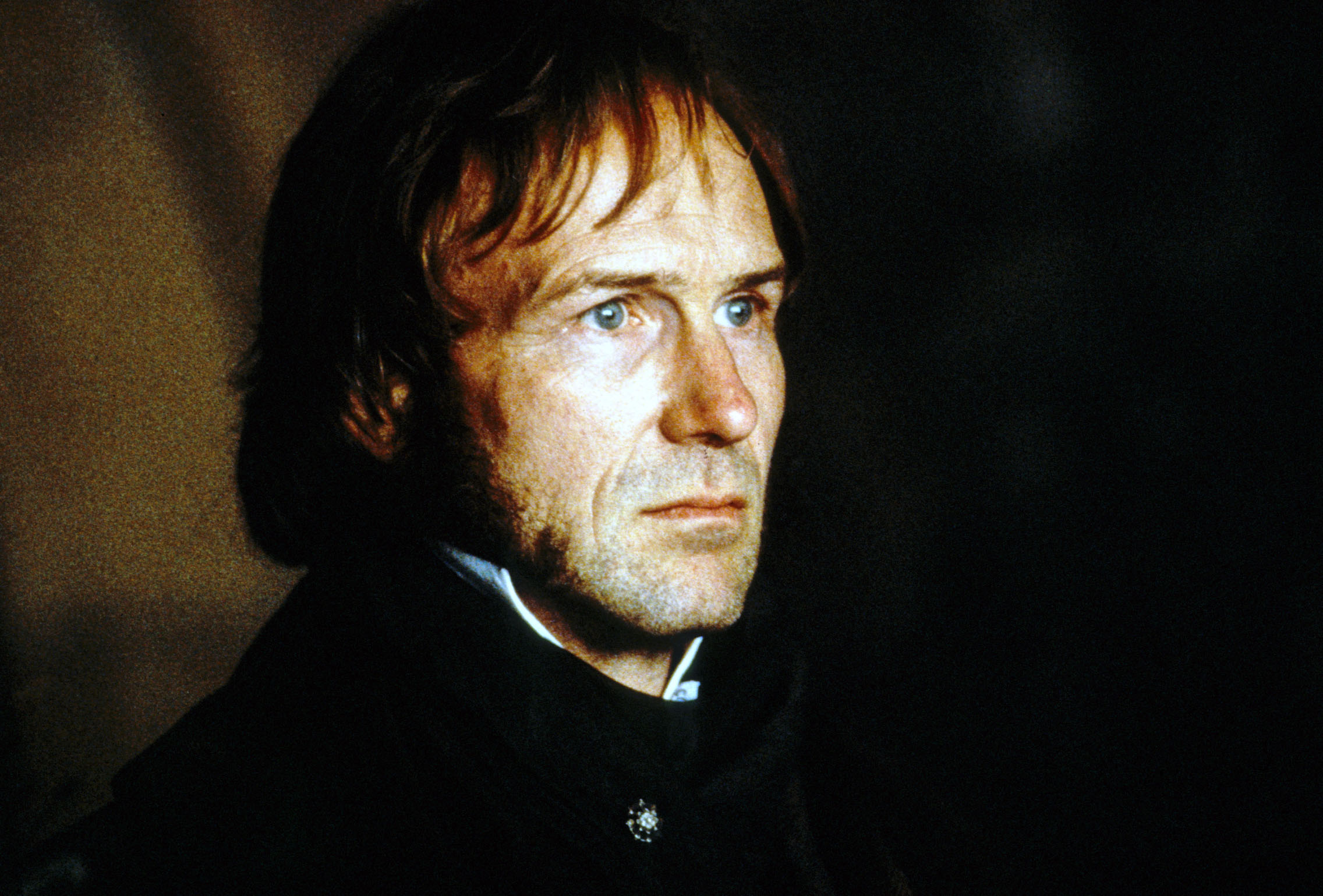 William Hurt Widescreen for desktop
