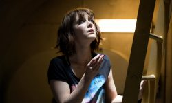 10 Cloverfield Lane High