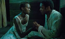 12 Years A Slave widescreen for desktop