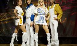ABBA High