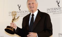 Alan Alda High