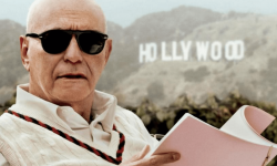 Alan Arkin Desktop wallpaper