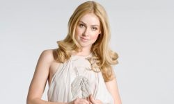 Amanda Schull High