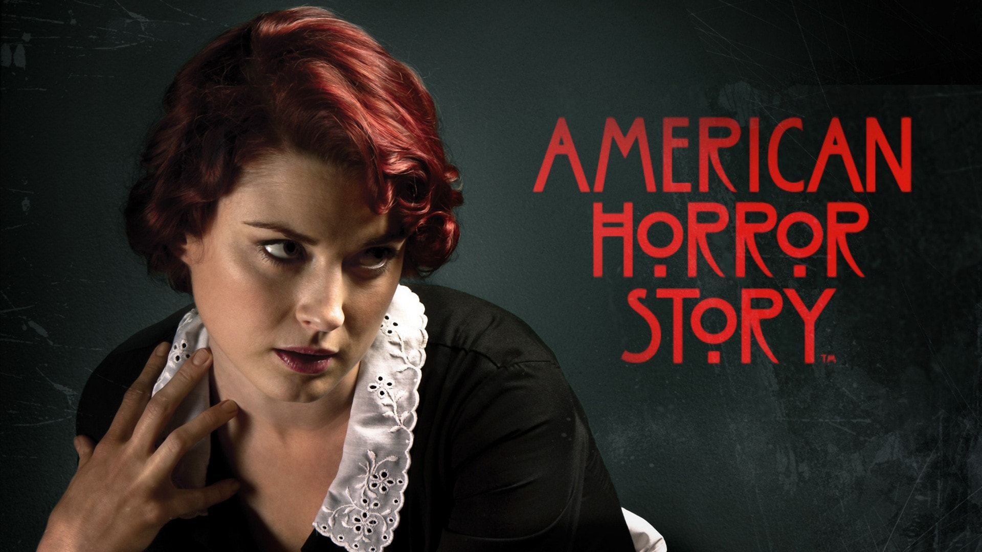 American Horror Story High