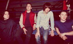 Arctic Monkeys Full hd wallpapers
