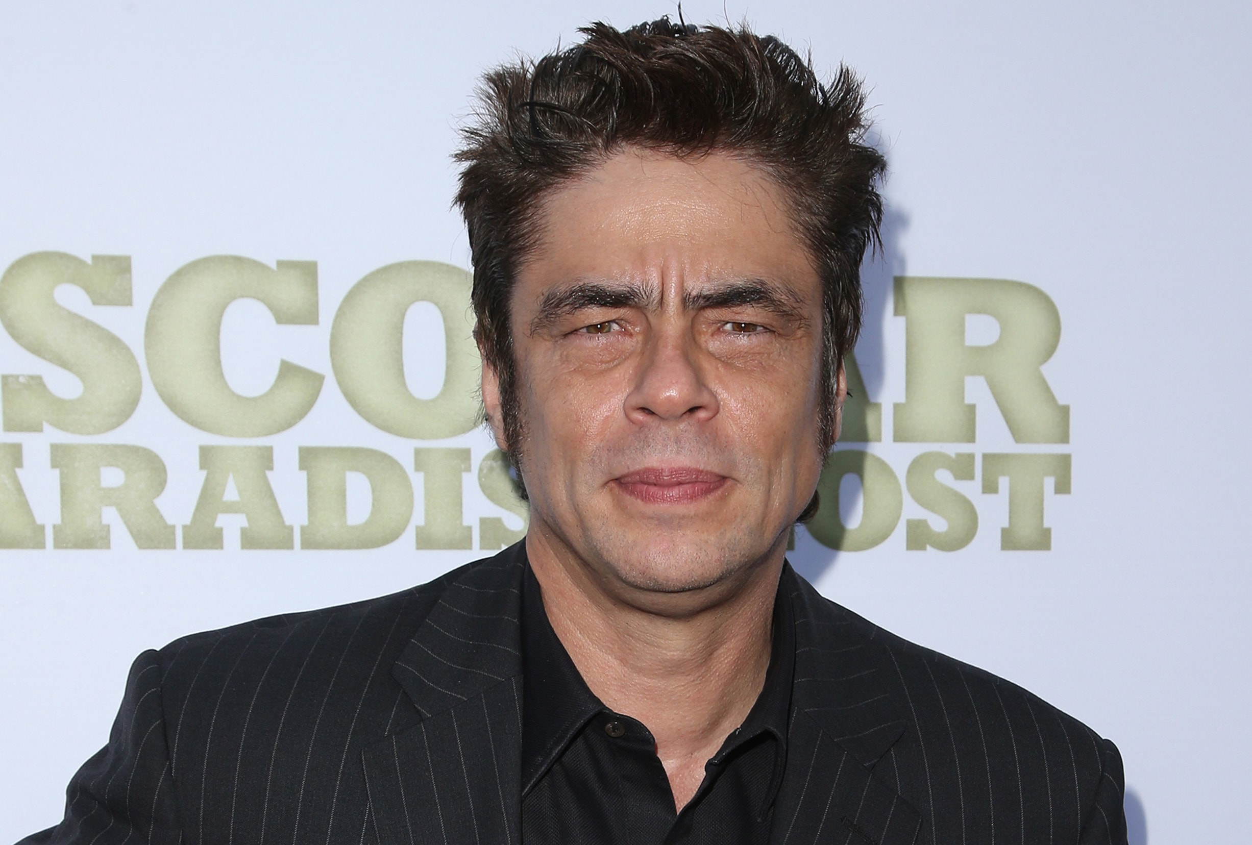 Benicio Del Toro Full hd wallpapers