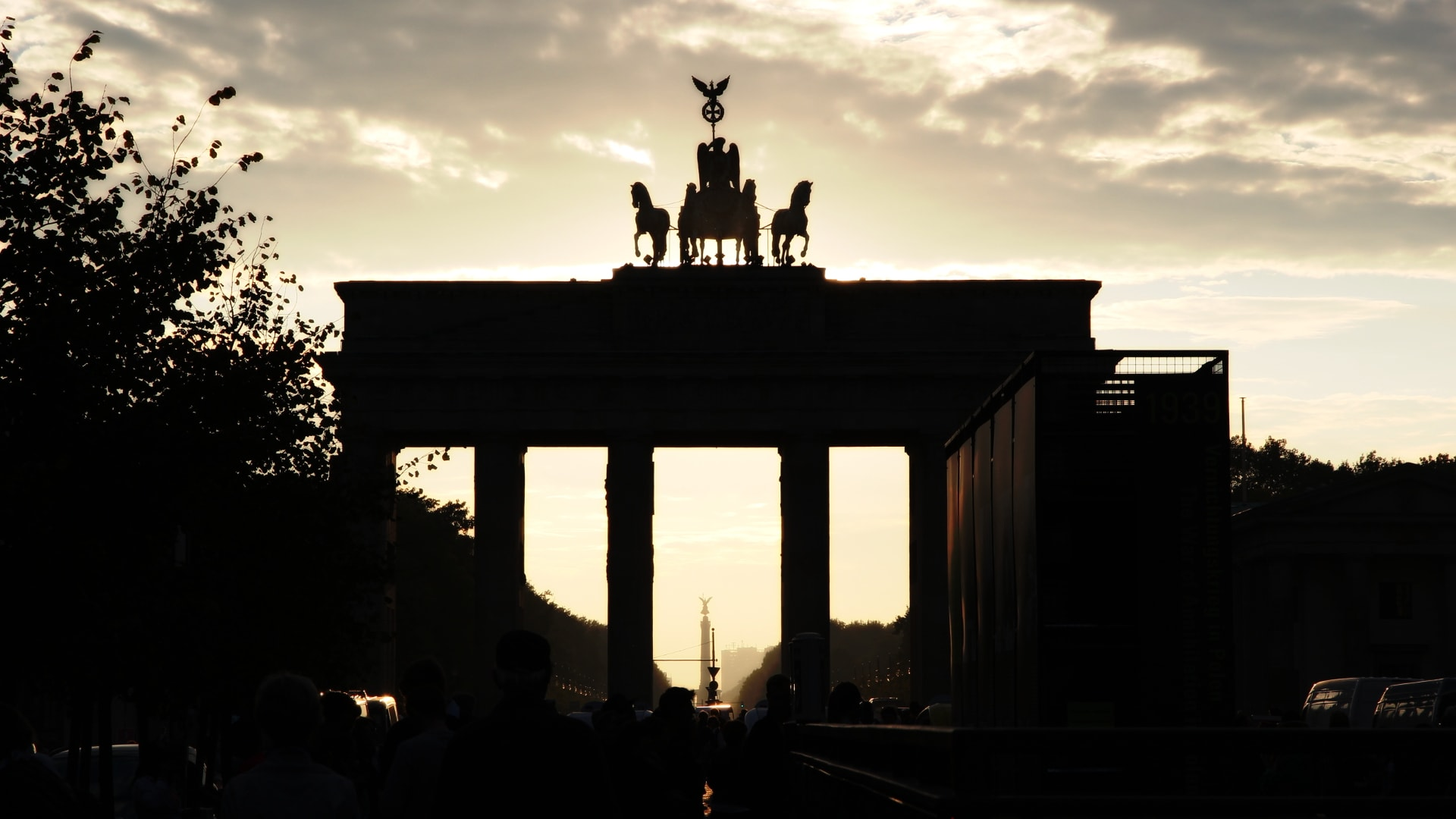 Berlin High