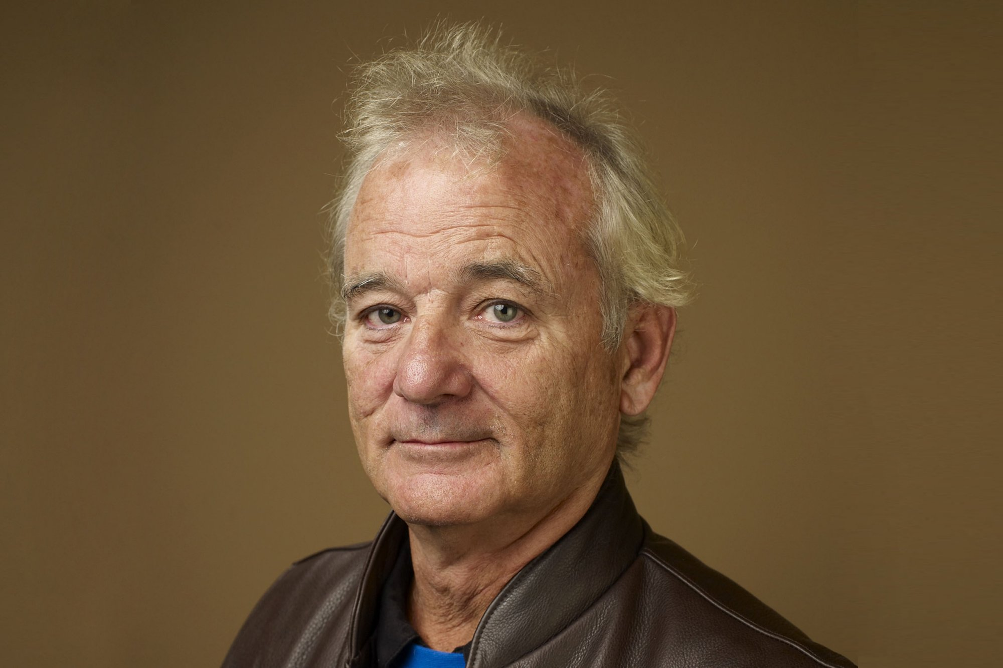 Bill Murray High