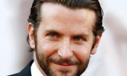 Bradley Cooper High
