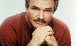 Burt Reynolds High