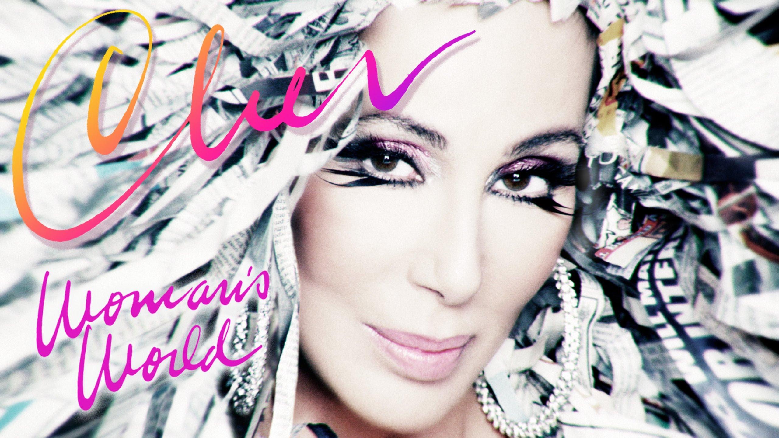 Cher High
