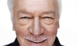 Christopher Plummer High