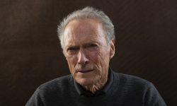 Clint Eastwood High