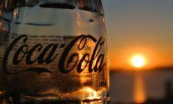 Coca-Cola High
