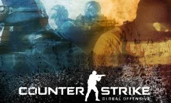 Counter-Strike: Global Offensive High