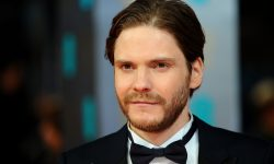 Daniel Bruhl High