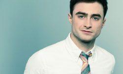Daniel Radcliffe High