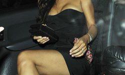 Danielle Bux For mobile