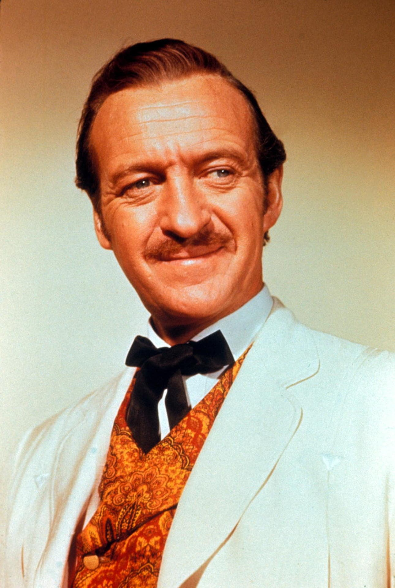 David Niven Widescreen for desktop