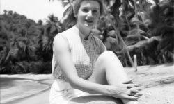 Deborah Kerr High