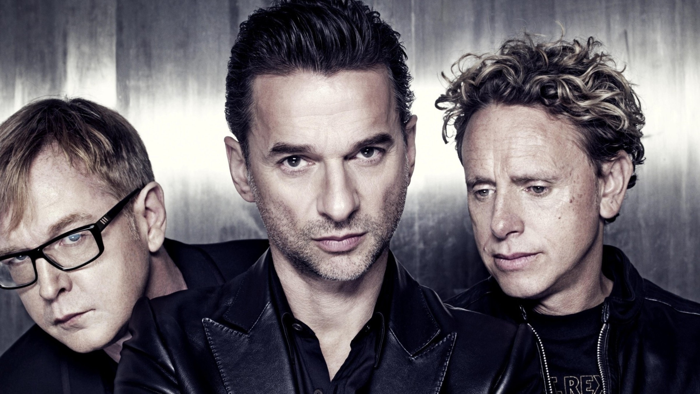 Depeche Mode High