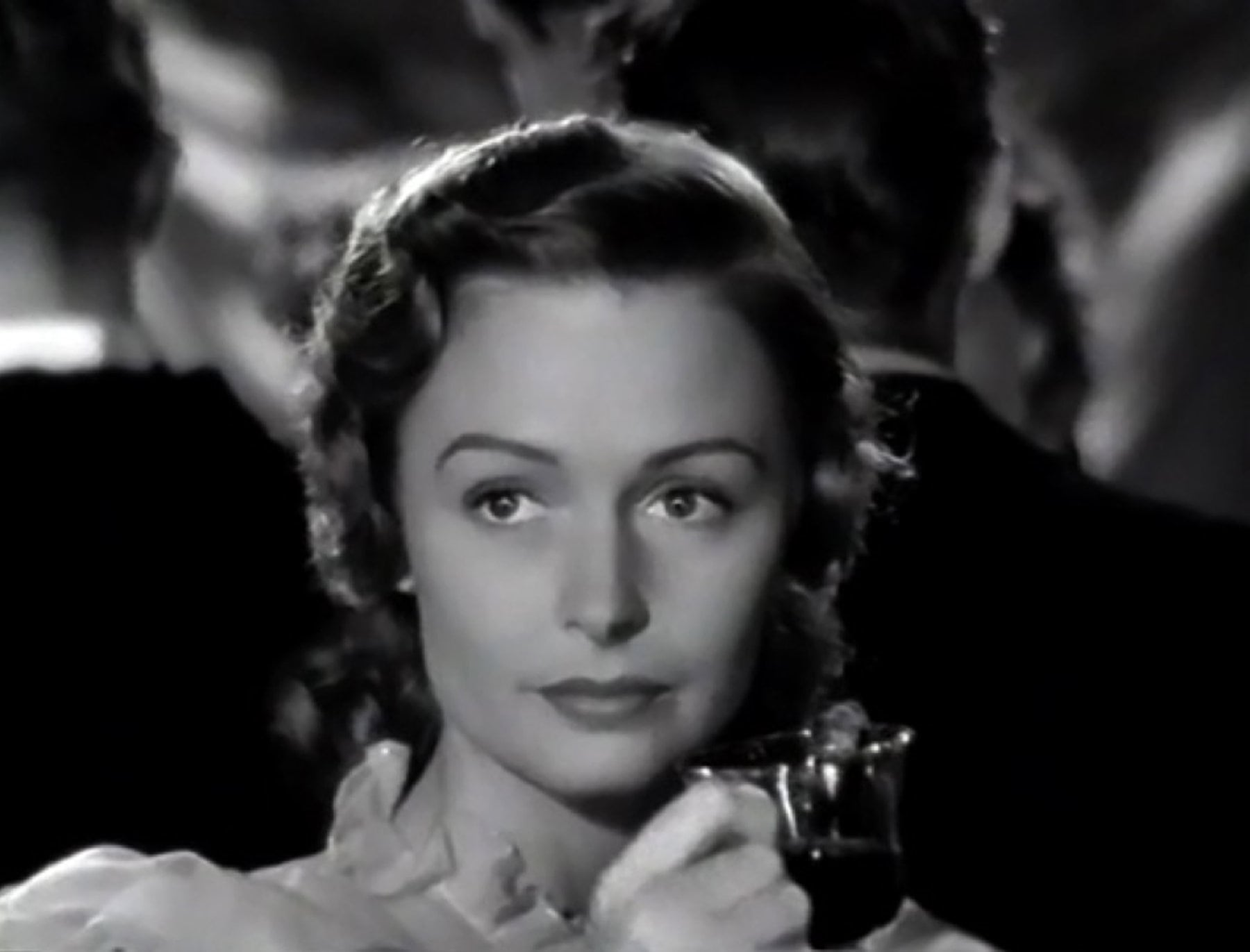 Donna Reed High