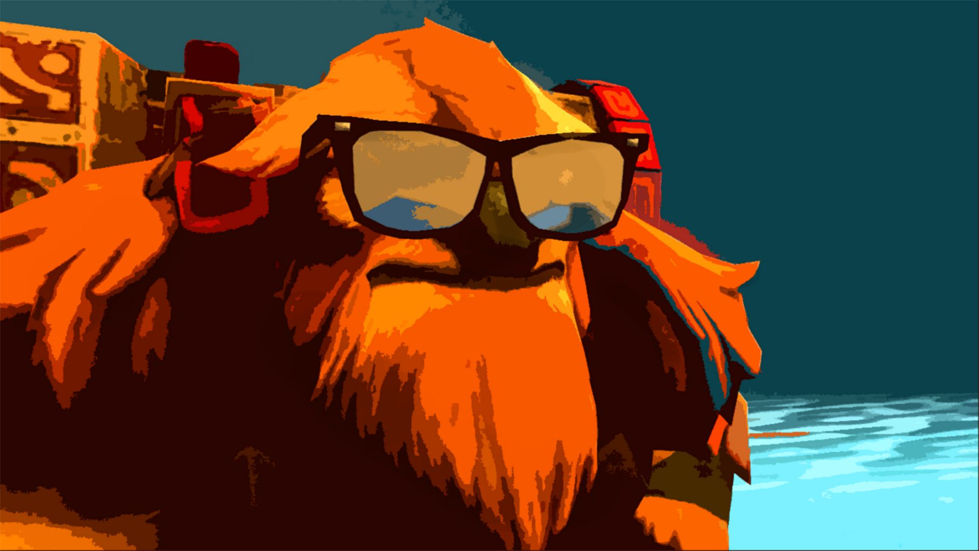 Dota2 : Earthshaker High
