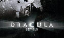 Dracula Untold HD