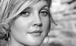 Drew Barrymore High