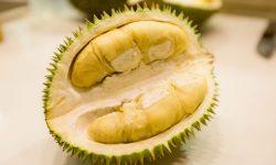 Durian High