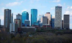 Edmonton High