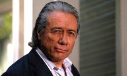 Edward James Olmos High