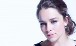 Emilia Clarke High