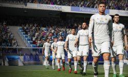FIFA 17 High