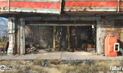 Fallout 4 High